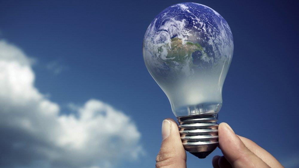 День энергосбережения