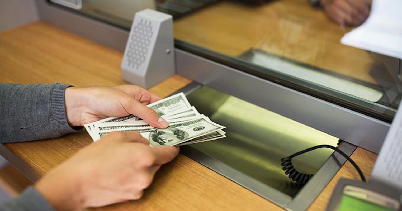 Валютные операций, платежи, деньги