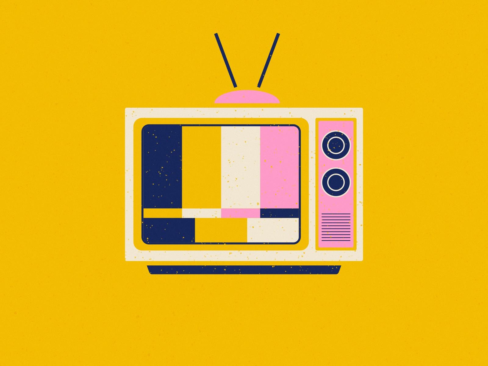 Телеканал, телевизор, тв